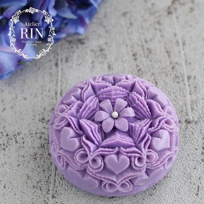 201904紫六等分斜めインスタ小